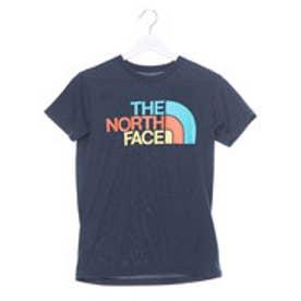 ザ ノース フェイス THE NORTH FACE レディース トレッキング 半袖Tシャツ S/S COLORFUL LG T NTW31601