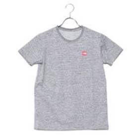 ザ ノース フェイス THE NORTH FACE レディース トレッキング 半袖Tシャツ S/S S-BOX LOGO T NTW31848