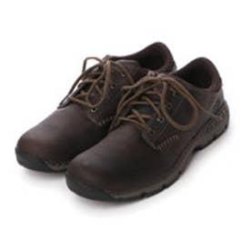 ティンバーランド Timberland メンズ 短靴 FULLER ST. LOW DARK BRN A13A8 530