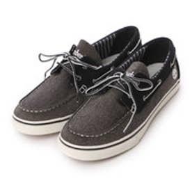 ティンバーランド Timberland メンズ 短靴 EKNMRKT BOATOX GREY 6537R 527