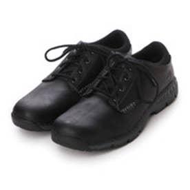 ティンバーランド Timberland メンズ 短靴 FULLER ST. LOW BLACK A15Y8 531