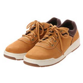 ティンバーランド Timberland メンズ トレッキングシューズ RAYSTOWN Sneaker Oxford A19FS 9224