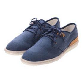 ティンバーランド Timberland メンズ 短靴 CITYSHUFFLR PTO NAVY A185W 562