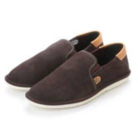 ティンバーランド Timberland メンズ 靴 シューズ CITYSHFFLR SLIPON BROWN A14KR