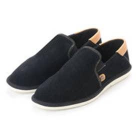 ティンバーランド Timberland メンズ 靴 シューズ CITYSHFFLR SLIPON BLACK A14HM