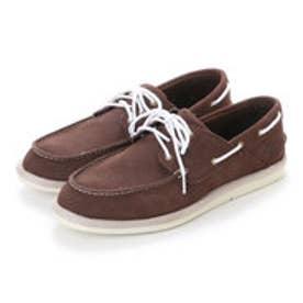 ティンバーランド Timberland メンズ 靴 シューズ CITYSHUFFLER BOAT OX BRN A14K5