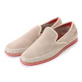 ティンバーランド Timberland メンズ シューズ 靴 EKREVENIA SLIPON TAN SDE 9064B