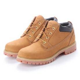 ティンバーランド Timberland メンズ ブーツ ICON COLLECTION Premium Waterproof Oxford 73538