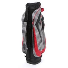 【大型商品180】ティゴラ TIGORA メンズ ゴルフ キャディバッグ TR-0B1107CB
