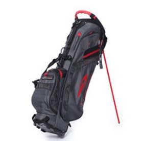 【大型商品180】ティゴラ TIGORA メンズ ゴルフ キャディバッグ TR-0B1117STCB