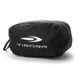 ティゴラ Tigora スイミングバッグ TR-3S3805PO BK