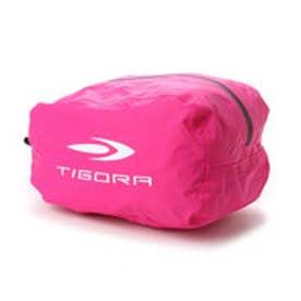 ティゴラ TIGORA 水泳 プールバッグ 3969030100