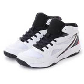 ティゴラ TIGORA ジュニア バスケットボール シューズ TR-8KS4018JR TR-8KS4018JR