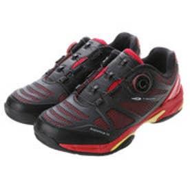 ティゴラ TIGORA メンズ テニス オムニ/クレー用シューズ 2050071017 17