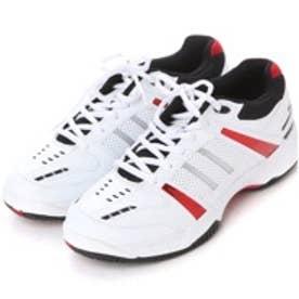 ティゴラ TIGORA テニスシューズ(オールコート用) 2TS3013 13