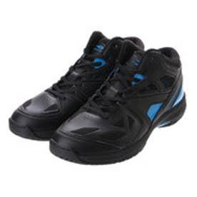 ティゴラ TIGORA ユニセックス バスケットボール シューズ 8450070337 9