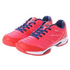 ティゴラ TIGORA レディース テニス オールコート用シューズ 2TS2016 TR-2TS2016AC 21