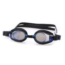 ティゴラ TIGORA ジュニア 水泳 ゴーグル/小物 3925033140
