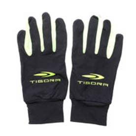 ティゴラ TIGORA ジュニア サッカー/フットサル 手袋 TR-8SA4886GL