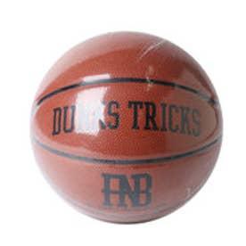 ティゴラ TIGORA ジュニア バスケットボール 練習球 TR-8KB0016