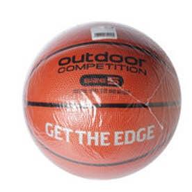 ティゴラ TIGORA ジュニア バスケットボール 練習球 TR-8KB0018
