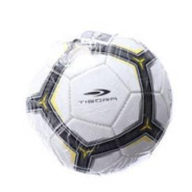 ティゴラ TIGORA ジュニア サッカー 練習球 8209070648