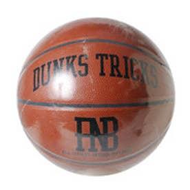 ティゴラ TIGORA メンズ バスケットボール 練習球 TR-8KB0016