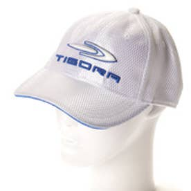 ティゴラ TIGORA メンズ ゴルフ キャップ TR-1C1077 HCP
