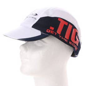 ティゴラ TIGORA メンズ サッカー/フットサル 帽子 TR-8SA4027CPWN