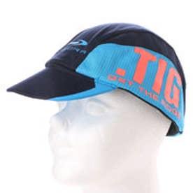 ティゴラ TIGORA メンズ サッカー/フットサル 帽子 TR-8SA4027CPNB