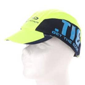ティゴラ TIGORA メンズ サッカー/フットサル 帽子 TR-8SA4027CPYB