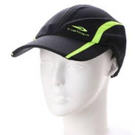 ティゴラ TIGORA メンズ テニス キャップ TR-2TA1007CP BY
