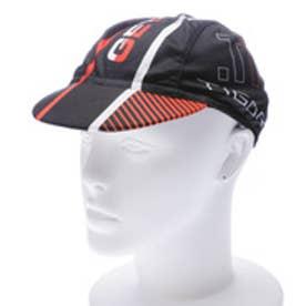 ティゴラ TIGORA メンズ バイシクル 帽子 バイシクルキャップ TR4B1077CP TR-4B1077CP