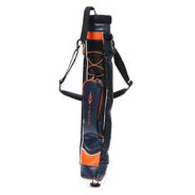 ティゴラ TIGORA メンズ ゴルフ ラウンドクラブケース 0273130617