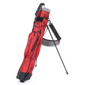 ティゴラ TIGORA メンズ ゴルフ ラウンドクラブケース 0273130717