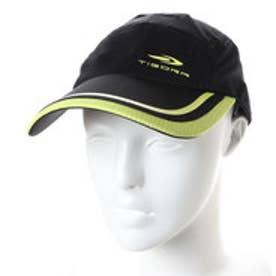 ティゴラ TIGORA メンズ テニス キャップ TR-2TA1008CP BY