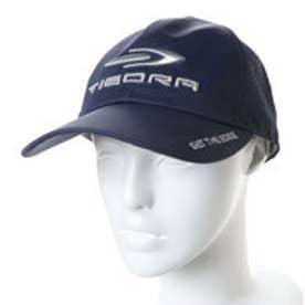 ティゴラ TIGORA メンズ ゴルフ キャップ TR-1C1018 CP
