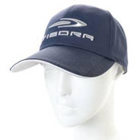ティゴラ TIGORA メンズ ゴルフ キャップ TR-1C1028 CP-T