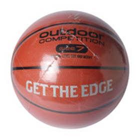 ティゴラ TIGORA メンズ バスケットボール 練習球 TR-8KB0018