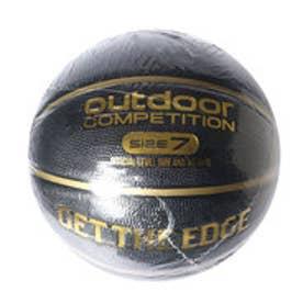 ティゴラ TIGORA メンズ バスケットボール 練習球 TR-8KB0018 (他)