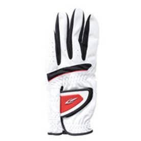 ティゴラ TIGORA メンズ ゴルフ グローブ TR-1G1408