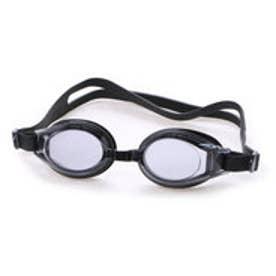 ティゴラ TIGORA ユニセックス 水泳 ゴーグル/小物 3915030030