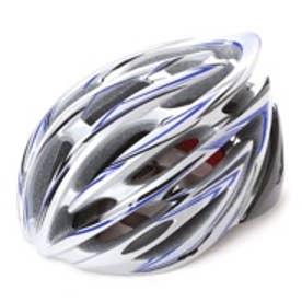 ティゴラ TIGORA アダルトヘルメット  4560030104