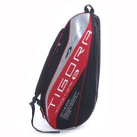ティゴラ TIGORA テニス ラケットバッグ 2070070006