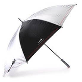 ティゴラ TIGORA メンズ ゴルフ 傘 TR0A0095ギンJP