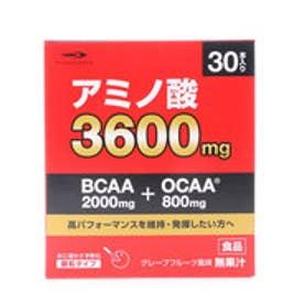 【返品不可商品】ティゴラ TIGORA タブレット  TR-3P0023AM 30P