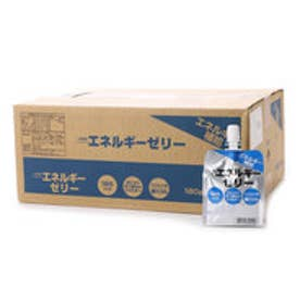 ティゴラ TIGORA ゼリー  TR-3P0031JE ENB  【24個入り】