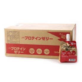 ティゴラ TIGORA ゼリー  TR-3P0064JE PTB  【24個入り】