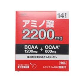 ティゴラ TIGORA フィットネス 飲食品 TR-3P0016AM 14P (他)【返品不可商品】