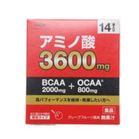 ティゴラ TIGORA フィットネス 飲食品 TR-3P0015AM 14P (他)【返品不可商品】